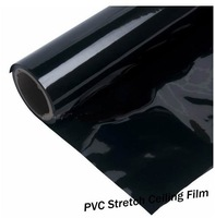 2041_black_lacquer_stretch_ceiling_film_jpg_200x200