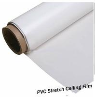 4011_white_translucent_2_35m_width_PVC_stretch_ceiling_film_jpg_200x200