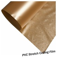 Gold_PVC_stretch_ceiling_film_jpg_200x200
