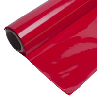 Red_Rolled_PVC_stretch_ceiling_film_jpg_200x200